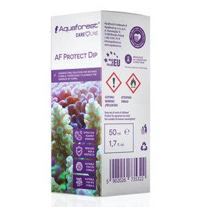 Aquaforest AF Protect Dip 50ml