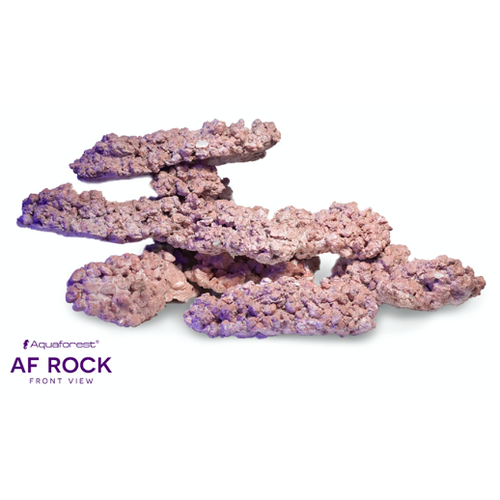Aquaforest Aquaforest Synthetic Rock M/S 10kg Box