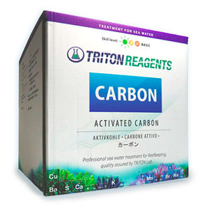 Triton Triton Carbon 1000 ml