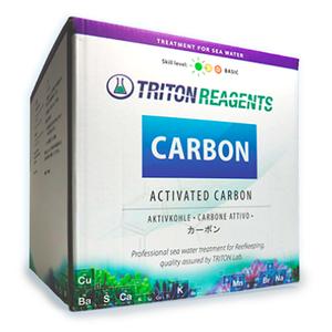 Triton Triton carbon 5000ml