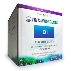 Triton Triton Di - 1000ml