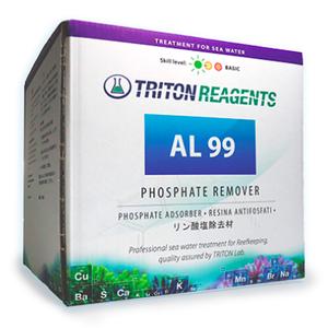 Triton Triton AL99, PO4 remover - 1000ml