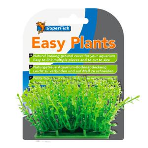 SuperFish SuperFish Easy plants carpet M 3 cm
