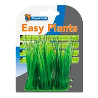 SuperFish Easy plants carpet L 6 cm