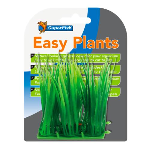 SuperFish SuperFish Easy plants carpet L 6 cm