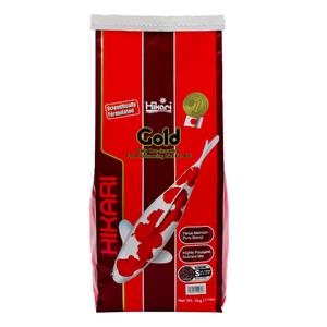 Hikari Hikari Gold mini 5 kg
