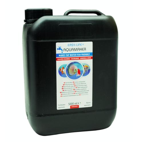Easy-Life Aquamaker 5000 ml