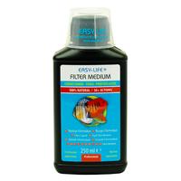 Easy-Life Vloeibaar filtermedium 250ml