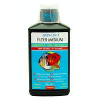 Easy-Life Vloeibaar filtermedium 500ml