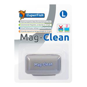 SuperFish SuperFish Mag Clean L