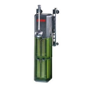 Eheim Eheim binnenfilter Powerline XL 2252 1200 L/h
