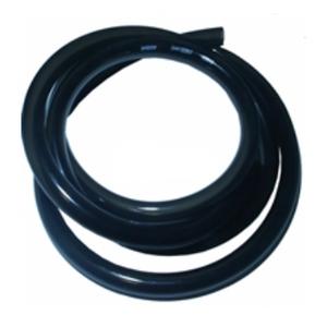 Eheim Eheim Slang 16-22 zwart per 3 meter t.b.v. Professional 4+