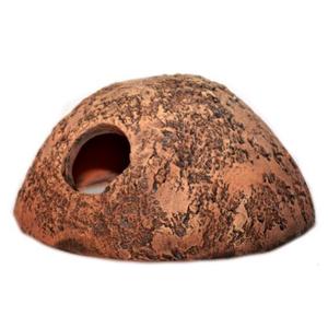 Ceramic Nature Ceramic Nature Iglu S