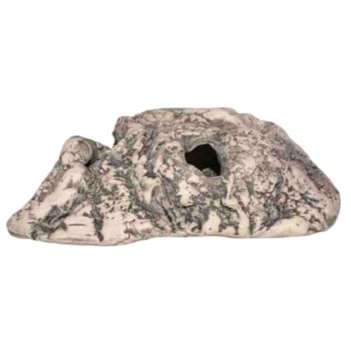 Ceramic Nature Ceramic Nature Iglu stone M