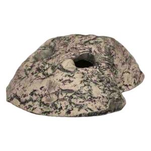 Ceramic Nature Ceramic Nature Iglu stone XS