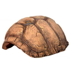 Ceramic Nature Ceramic Nature Turtle Cave M