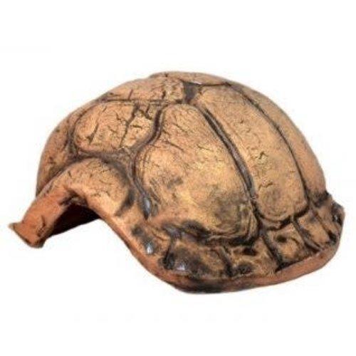 Ceramic Nature Ceramic Nature Turtle Cave S