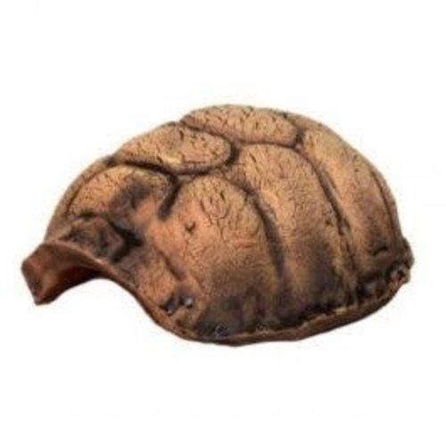 Ceramic Nature Ceramic Nature Turtle Cave XS