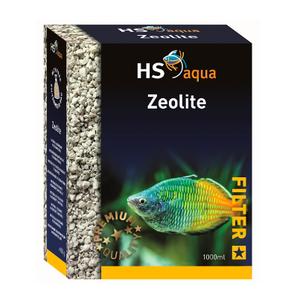 HS Aqua HS Aqua Zeoliet 1000 ml