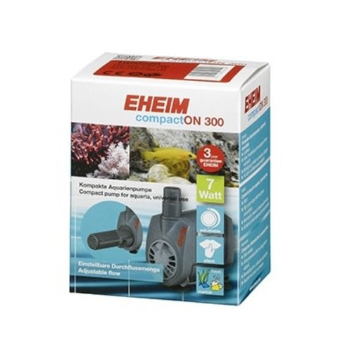 Eheim Eheim CompactON 300 170-300 L/h