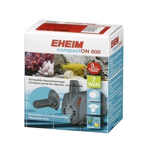 Eheim Eheim CompactON 600 250-600 L/h