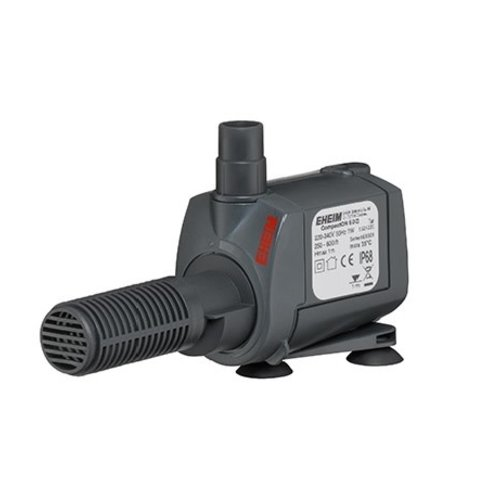 Eheim Eheim CompactON 1000 400-1000 L/h