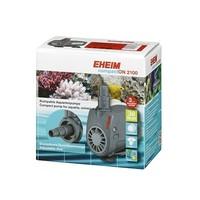 Eheim CompactON 2100 1400-2100 L/h