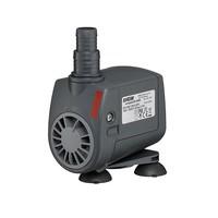 Eheim CompactON 3000 1800-3000 L/h