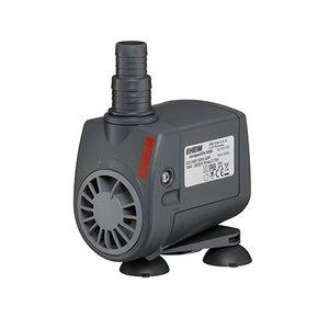 Eheim Eheim CompactON 3000 1800-3000 L/h