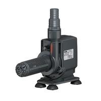 Eheim CompactON 5000 5000 L/h