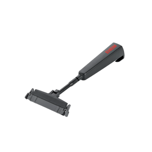 Eheim Eheim Rapid Cleaner 25 cm