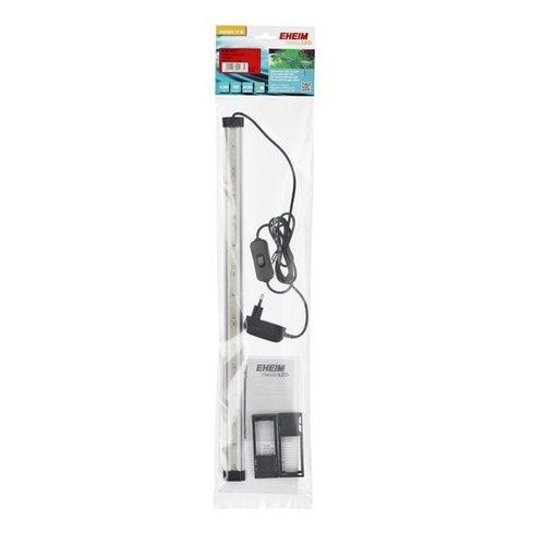 Eheim Eheim ClassicLED Daylight 550 mm 12 Watt zoetwater Vivaline LED 150