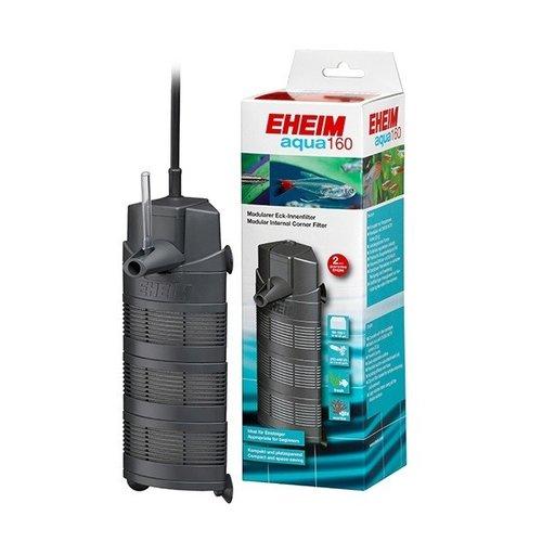 Eheim Eheim binnenfilter Aqua 160 Aquarium Filter
