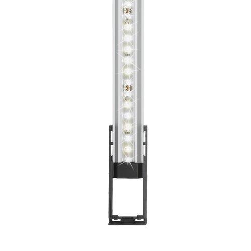 Eheim Eheim ClassicLED Daylight 740 mm 13 Watt zoetwater Vivaline LED 126 LED Verlichting