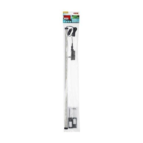 Eheim Eheim ClassicLED Daylight 940 mm 17 Watt zoetwater Vivaline LED 180