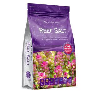 Aquaforest Aquaforest Reef Salt 7.5 kg