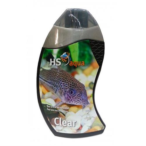 HS Aqua HS Aqua Clear 350 ml