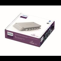 Philips CoralCare Controller 2020 (new model)