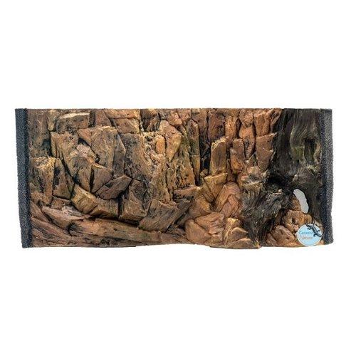 Ceramic Nature Ceramic Nature Achterwand standard 80x40cm