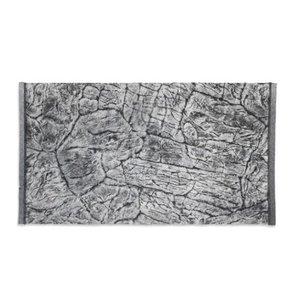 Ceramic Nature Ceramic Nature Achterwand thin grijs 100x50cm