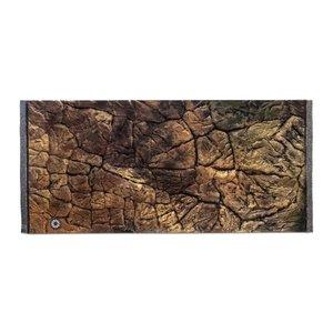 Ceramic Nature Ceramic Nature Achterwand thin 100x50cm