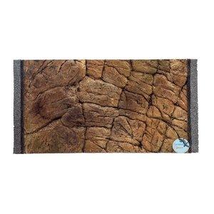 Ceramic Nature Ceramic Nature Achterwand thin 60x30cm