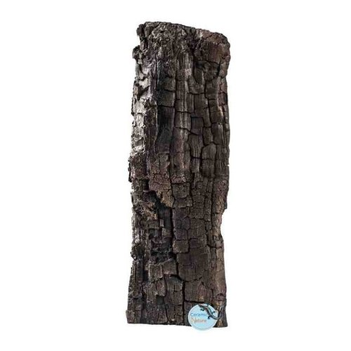 Ceramic Nature Ceramic Nature Aqua verwarming cover 30cm