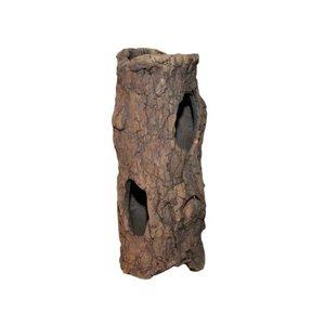 Ceramic Nature Ceramic Nature Log M