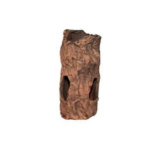Ceramic Nature Ceramic Nature Log XS
