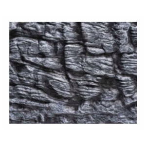 HS Aqua HS Aqua Foam Background canyon grey 60 x 45 x 3cm