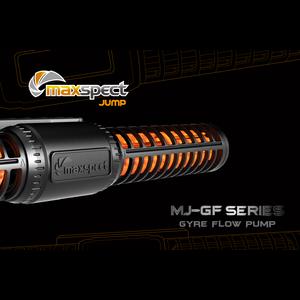 Maxspect Maxspect MJ-GF4K Gyre Jump flow pomp incl. controller + voeding 45w 50-450 ltr