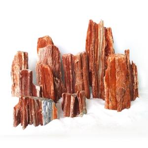 HS Aqua HS Aqua Wood stone S 1 stuk à ca. 1-1.5 kg