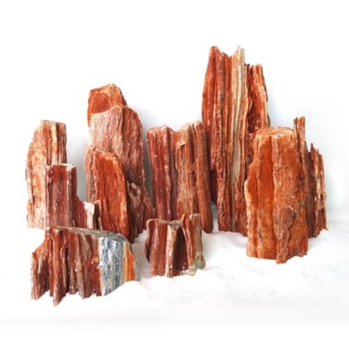 HS Aqua HS Aqua Wood stone L 1 stuk à ca. 4-4.5 kg