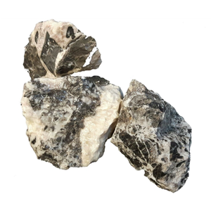 HS Aqua HS Aqua Snowflake stone M 1 stuk à ca. 2-2.5 kg